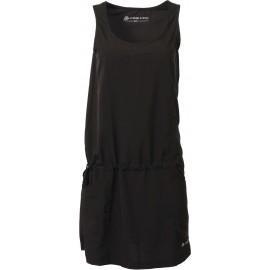 Alpine Pro PHILA - Dámske šaty