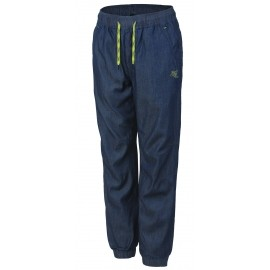 Lewro SIMIR-2 - Detské nohavice