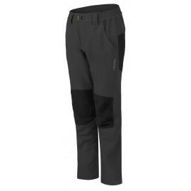 Lewro SORIN - Detské nohavice