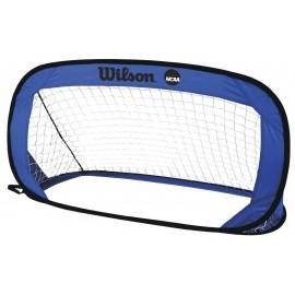 Wilson SOCCER GO QUICK GOAL BOX