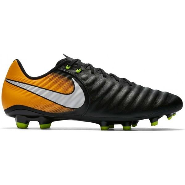 Nike TIEMPO LIGERA IV FG - Pánske kopačky