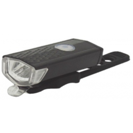 Profilite CYKLO USBLIGHT LED - LED svetlo