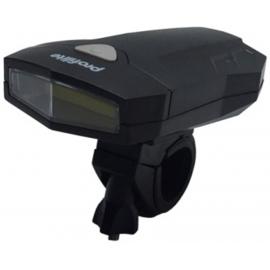 Profilite CANNON LED - LED svetlo