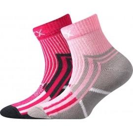 Voxx MAXTERIK - Športové ponožky