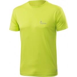 Klimatex IDAN - Pánske funkčné tričko