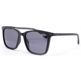 Bliz 51725-10 POL. A - Slnečné okuliare