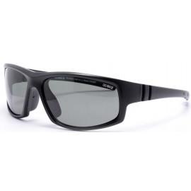 Bliz 51807-10 POL. B - Slnečné okuliare