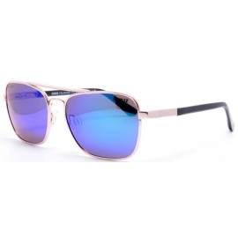 Bliz 51813-93 POL. D - Slnečné okuliare