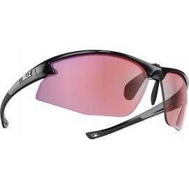 Bliz 9060-14 MOTION - Slnečné okuliare