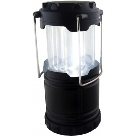 Profilite TOR - Svetlo