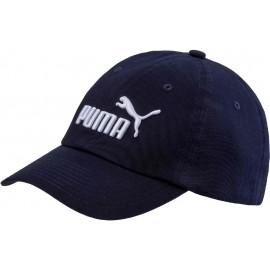 Puma ESS CAP JR