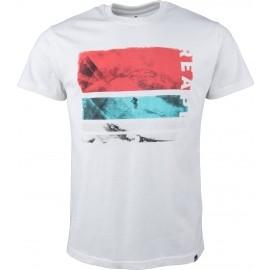 Reaper TODI - Pánske tričko