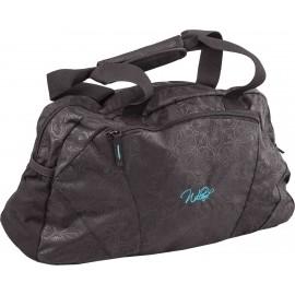 Willard FIT BAG