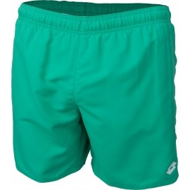 Lotto BASIC SHORT BEACH