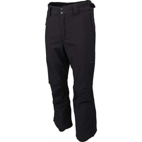 O'Neill PM 76' FASHION FOCUS SLIM PANT - Pánske snowboardové/lyžiarske nohavice