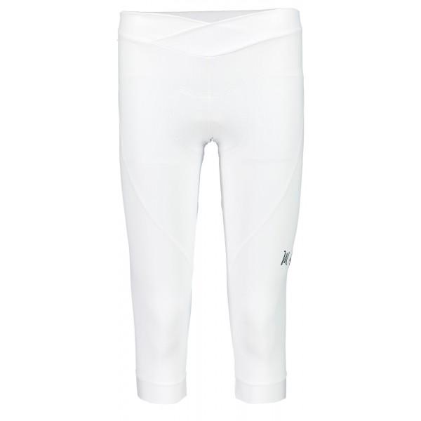 Maloja MINOR M 3/4 PANTS - 3/4 elastické nohavice