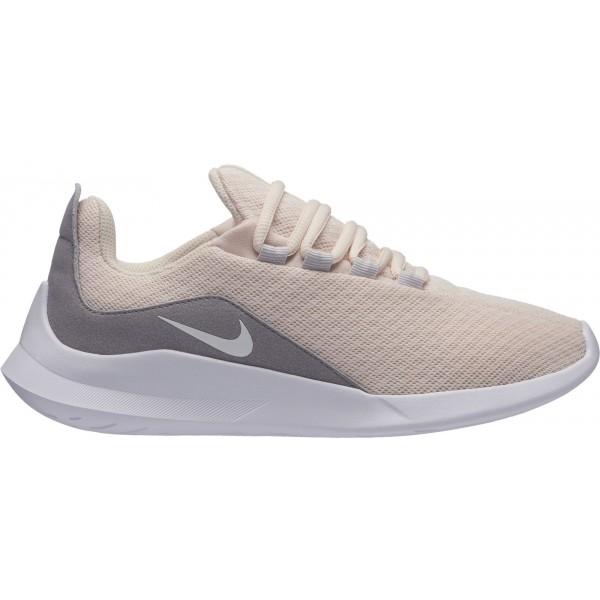 Nike VIALE - Dámska obuv na voľný čas