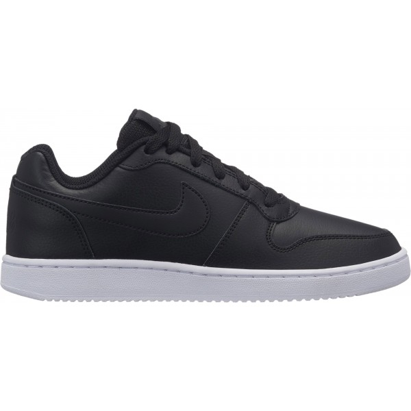 Nike EBERNON LOW - Dámska voľnočasová obuv