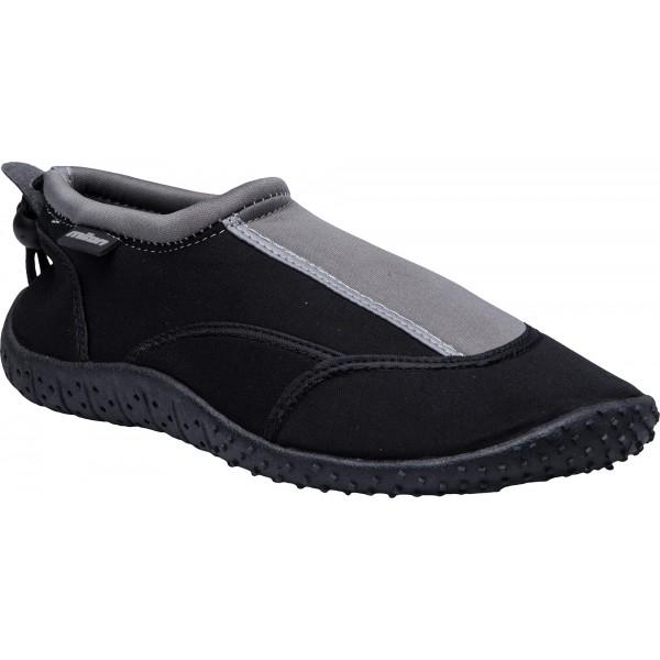 Miton BONDI - Pánska obuv do vody