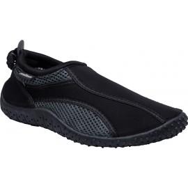 Miton BRONTE - Pánska obuv do vody
