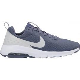 Nike AIR MAX MOTION LW (GS)