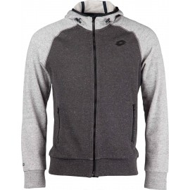 Lotto BRYAN VI SWEAT FZ HD
