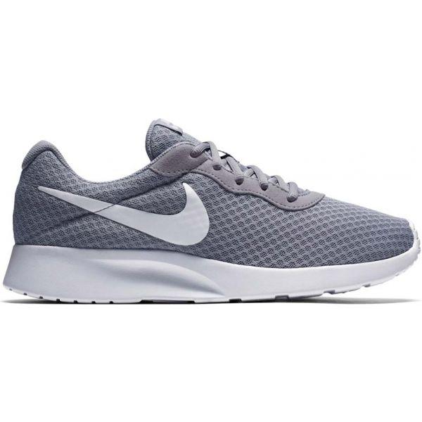 Nike TANJUN - Pánska obuv