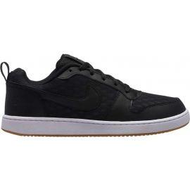 Nike COURT BOROUGH LOW SE SHOE - Pánska voľnočasová obuv cd04104ad7b