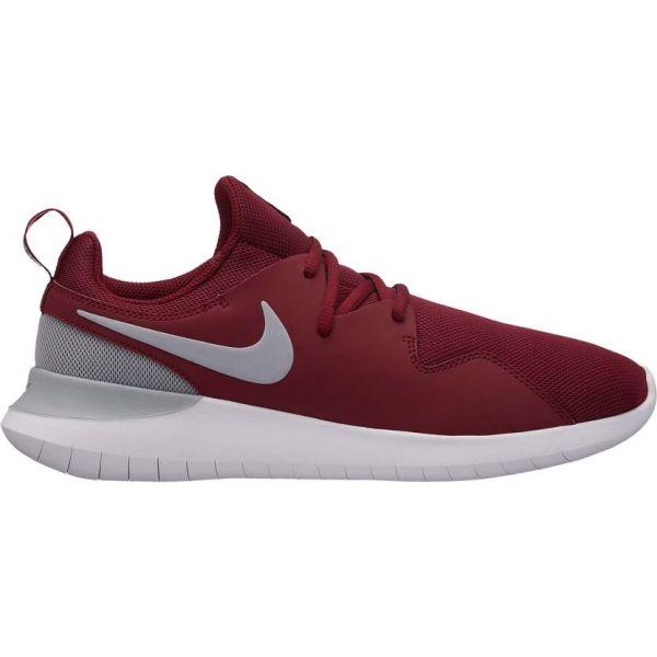 Nike TESSEN - Pánska voľnočasová obuv