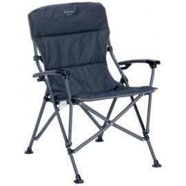 Vango KIRRA 2 - Kempingová stolička
