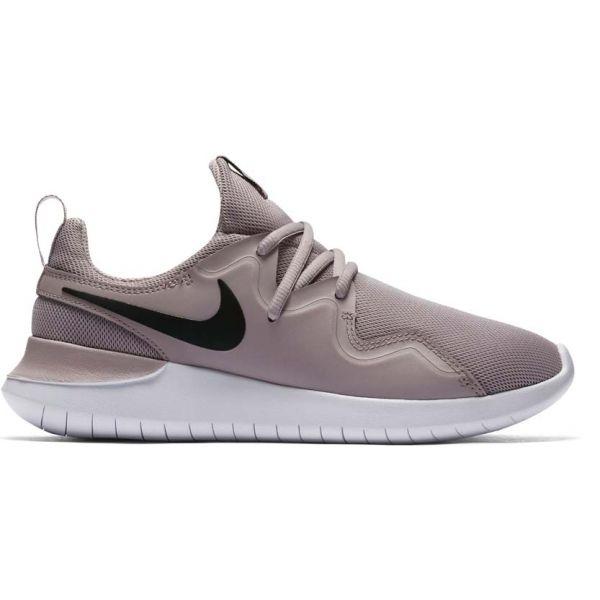 Nike TESSEN - Dámska obuv na voľný čas