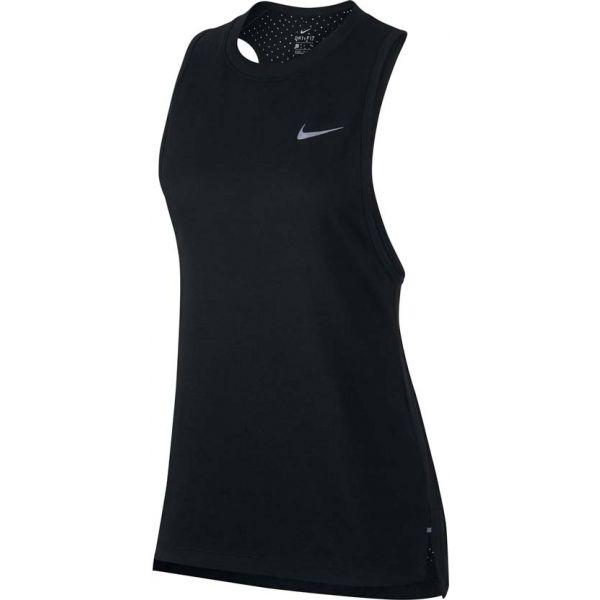 Nike TAILWIND TANK - Dámske tielko