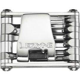 Lezyne MULTI SV-11 - Sada imbusových kľúčov
