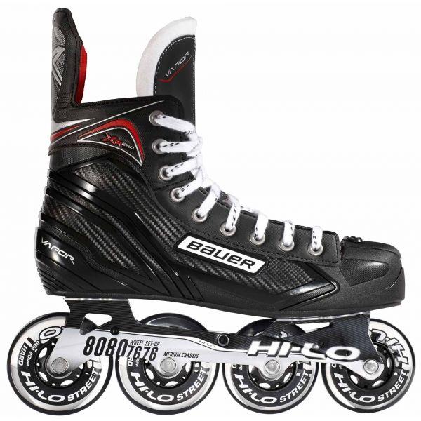 Bauer RH XR250 SKATE SR - Kolieskové hokejové korčule