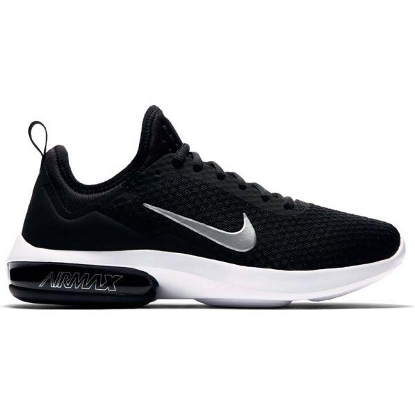 Nike AIR MAX KANTARA W - Dámska vychádzková obuv
