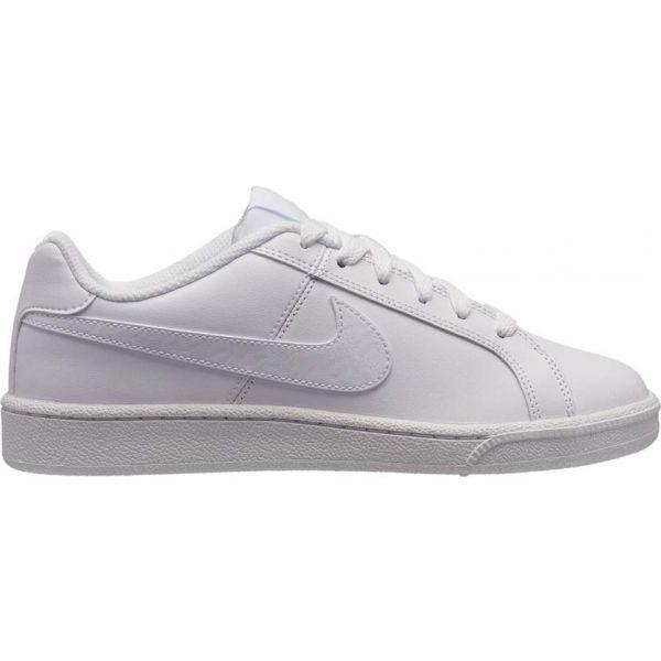 Nike COURT ROYALE - Dámska obuv