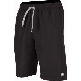 Aress AARON - Pánske šortky