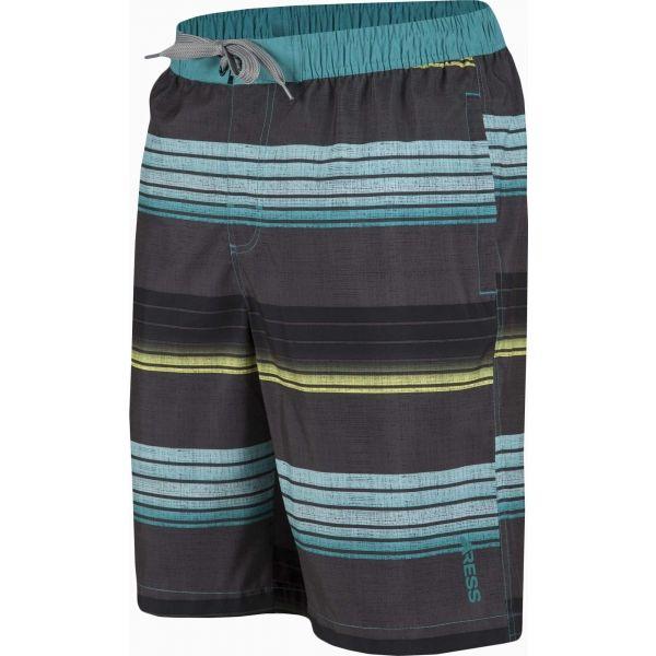 Aress GILROY - Pánske šortky