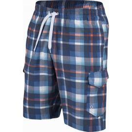 Aress PETAN - Pánske plavecké šortky