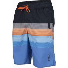 Aress ABOT - Pánske šortky