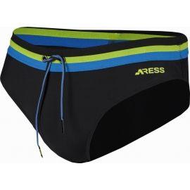Aress JANKIN - Pánske plavky
