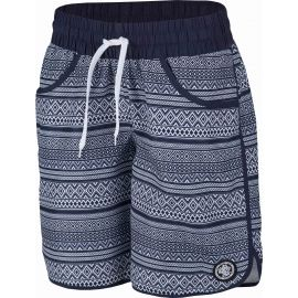 Aress ORLA - Dámske šortky