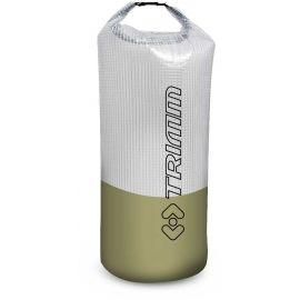 TRIMM SAVER XL - Lodný vak