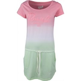 Russell Athletic DUHA DRESS