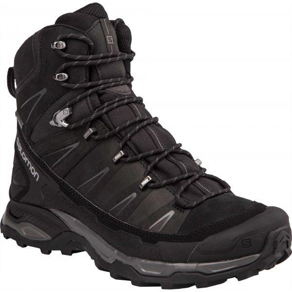 Salomon X ULTRA TREK GTX - Pánska hikingová obuv
