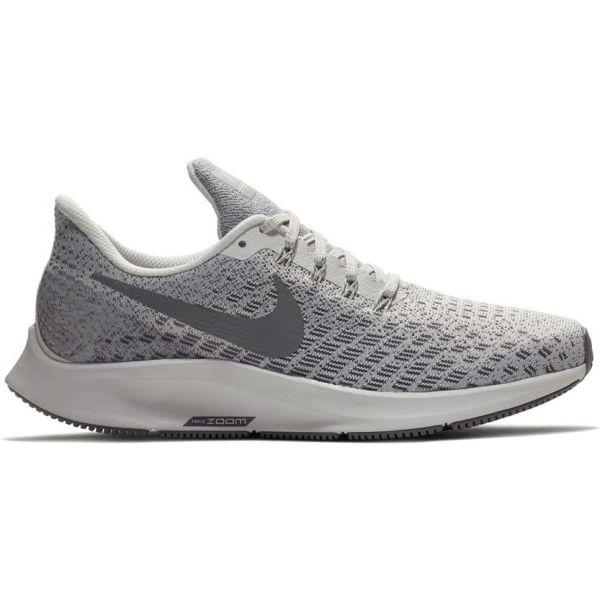 Nike AIR ZOOM PEGASUS 35 - Dámska bežecká obuv