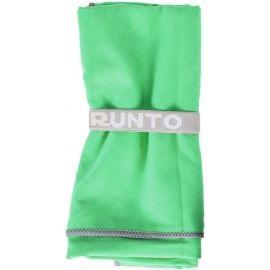 Runto UTERÁK  80x130CM - Športový uterák
