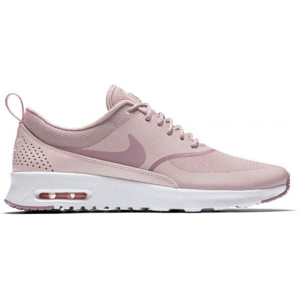 Nike AIR MAX THEA - Dámska obuv