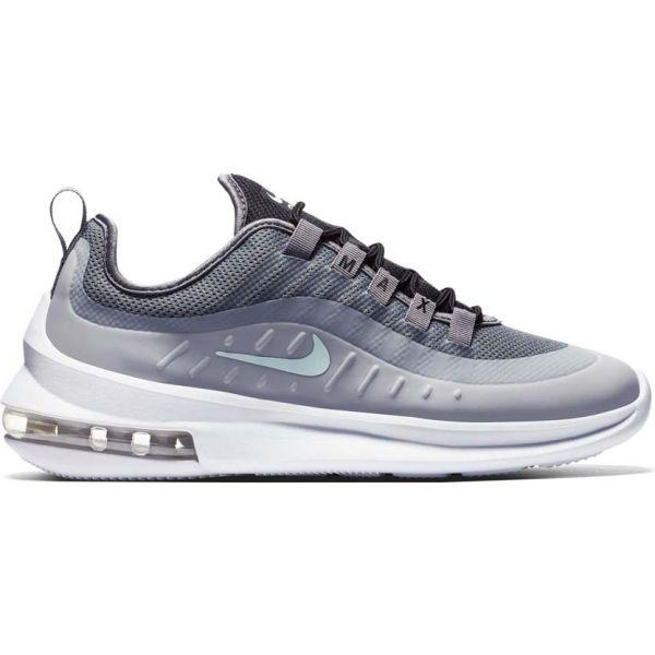 Nike AIR MAX AXIS - Dámska obuv