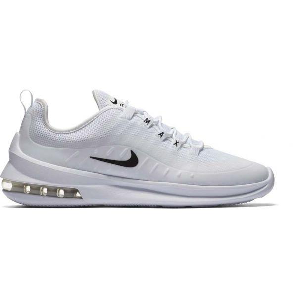 Nike AIR MAX AXIS - Pánska obuv